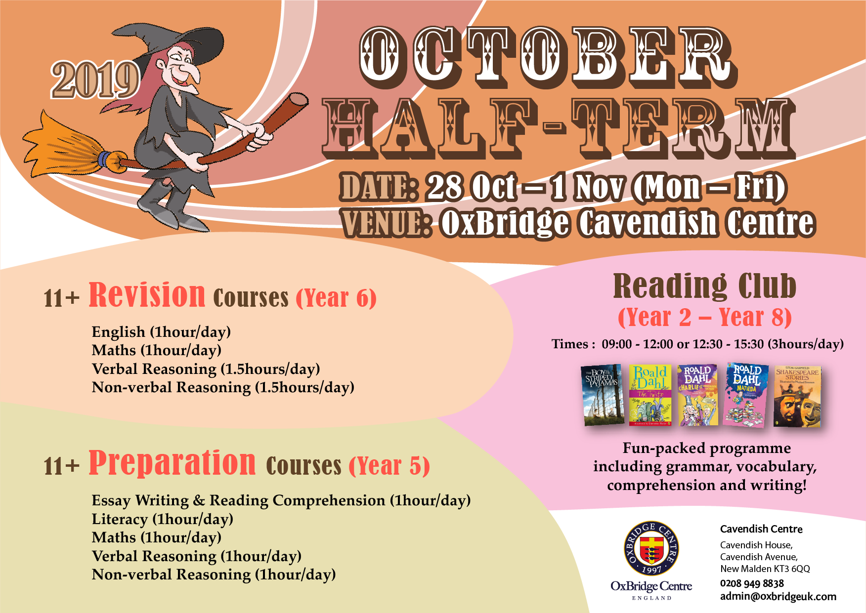 Oct_halfterm2019-01